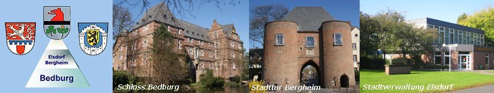 Eigentümer- und Vermieterverein Bedburg und Umgebung